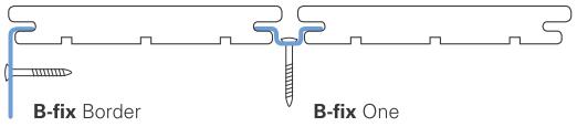 bfix-groeven