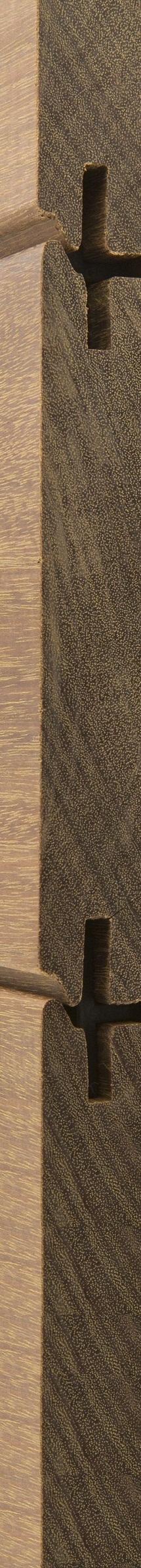 houtsoortenensecties