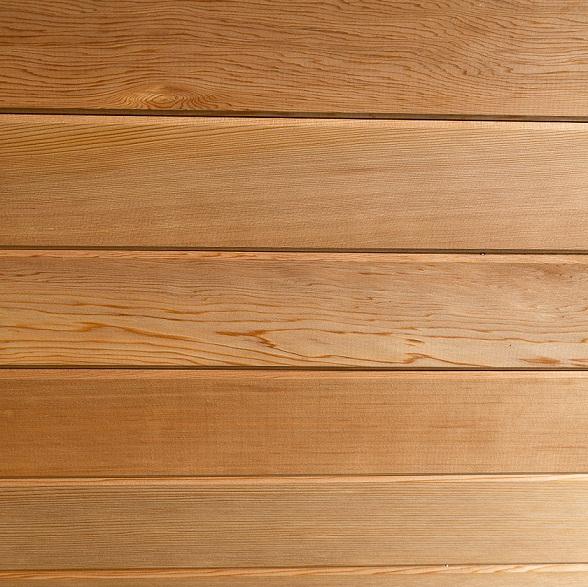 Ceder planchet 16x131